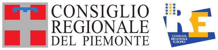 Consiglio Regionale Piemonte + Consulta Regionale Europea